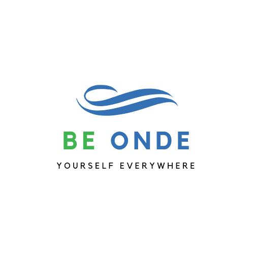 Be Onde