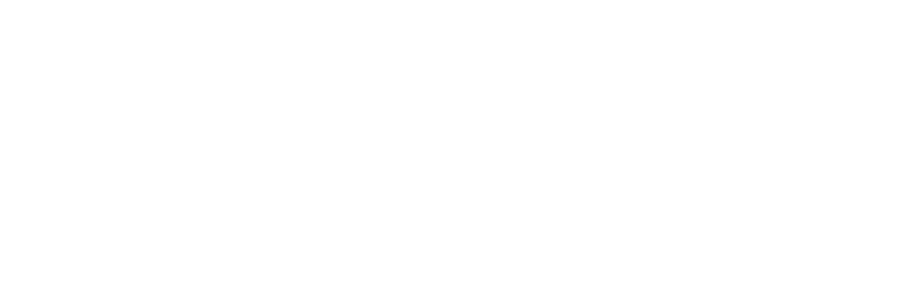 naturome