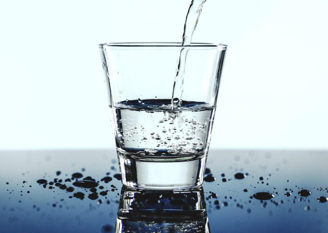 eau-de-boisson-eau-vivante