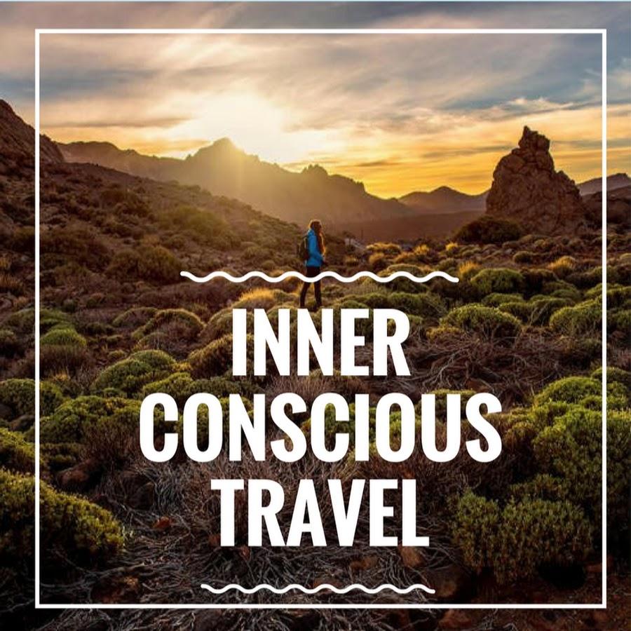 Inner Conscious Travel - Agence de voyage