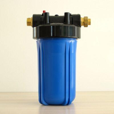 purificateur-filtre-eau-arrivée-maison-microspiral-BB10
