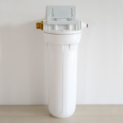 purificateur-eau-sous-evier-robinet-microspiral-G2