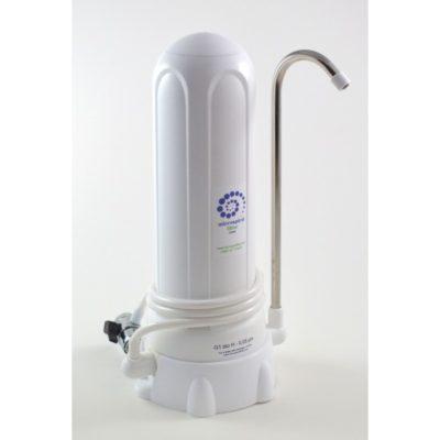 purificateur-microspiral-sur-evier-g1