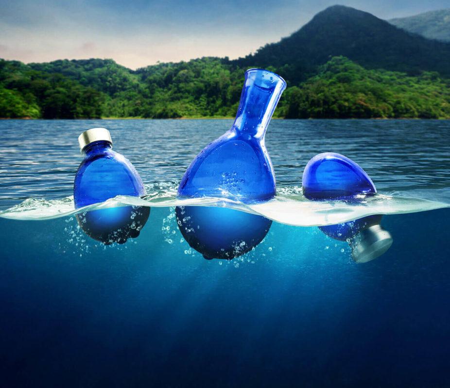 vitbot-carafe-eau-vivante-dynamisation