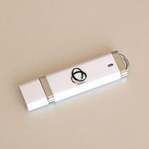 clé USB pour la maison Aulterra - protection anti-onde