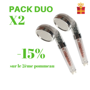 pommeau-douche-spa-relaxarium-offre-promotion-pack-duo