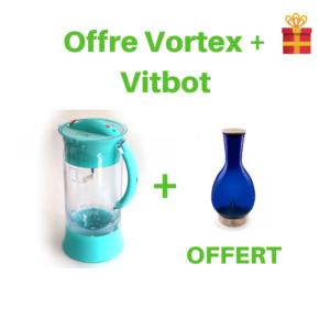 idee-cadeau-noel-cruche-a-vortex-vitbot