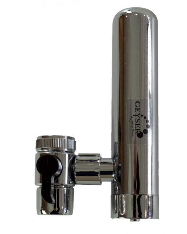 filtre-eau-sur-robinet-Aragon-beonde-purificateur-eau-vivante