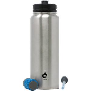 mizu-everyday-360-filtre-eau-gourde-acier-inoxydable