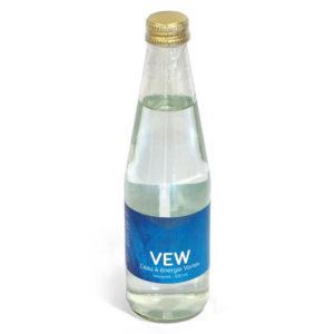 eau-vew-beonde-dynamisee-vortex-330ml