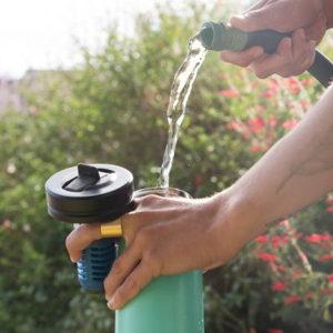 gourde-filtre-eau-everyday-mizu-360