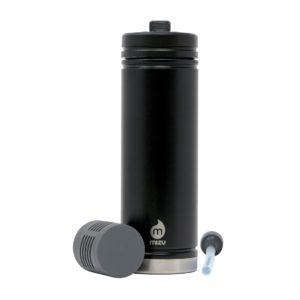 Mizu-gourde-filtrante-V7-black-kit360-adventure