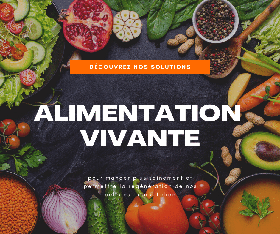 manger-sainement-alimentation-vivante-bio-be-onde