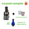 offre-promotionnelle-extracteur-de-jus-kuvings-evo820