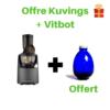 promotion-extracteur-de-jus-kuvings-bouteille-vitbot-cadeau-noel