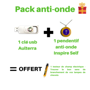 pack-anti-onde-electromagnetique-bien-etre-cle-usb-aulterra-pendentif-inspire-self-testeur-champ-electrique-Navoti-Be-onde