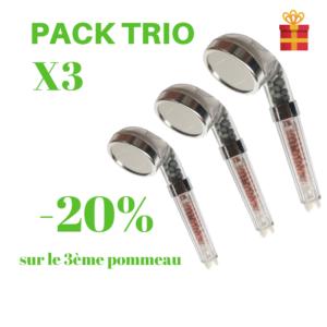 pack-trio-pommeau-douche-spa-relaxarium-promotion-noel