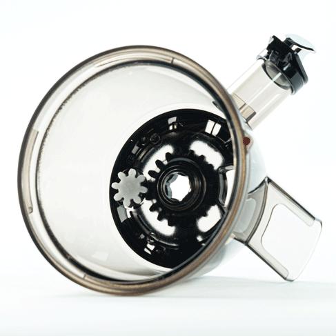 bol-extracteur-de-jus-kuvings-evo820