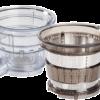 kit-sorbet-smoothie-extracteur-de-jus-kuvings-evo820