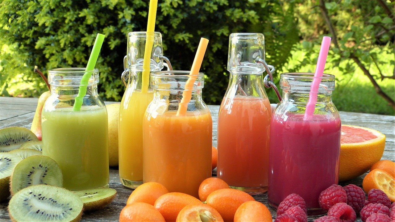 smoothie-kuvings-be-onde