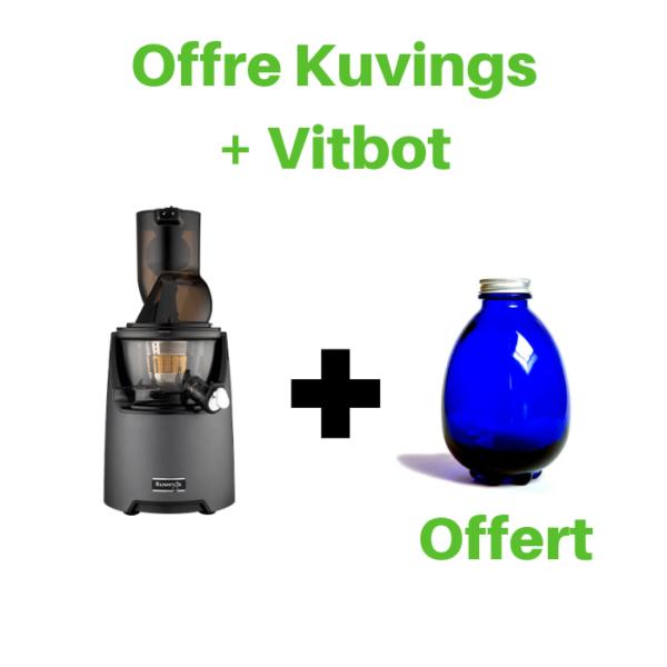 offre-promotionnelle-extracteur-de-jus-kuvings-evo820-vitbot