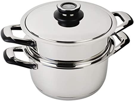 cuiseur-vapeur-inox-18-10-diametre-20-cm-ecovitam-beonde