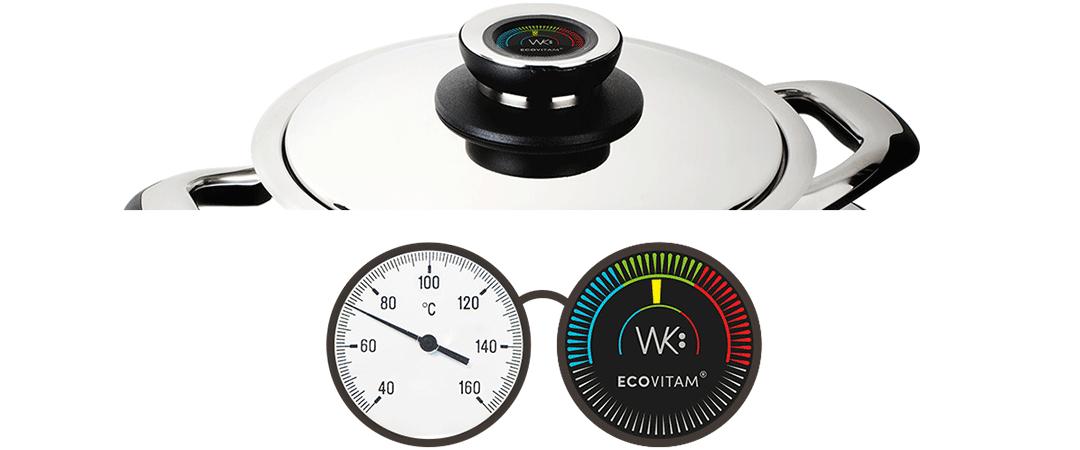 couvercle-thermometre-ecovitam-beonde