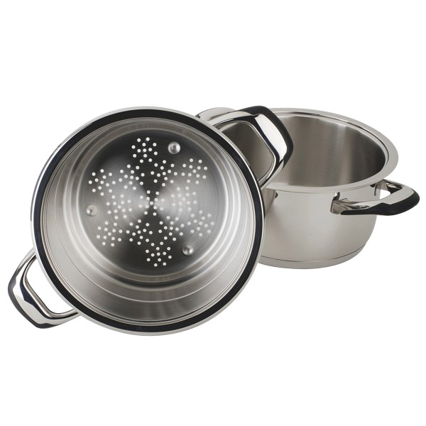 insert-en-inox-18-10-cuiseur-vapeur-douce-ecovitam