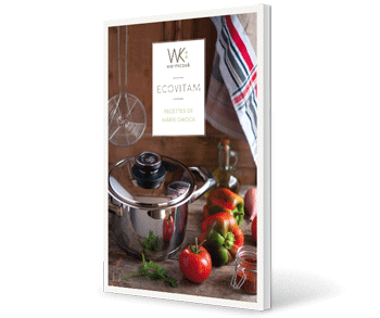 livre-recette-ecovitam-cuiseur-vapeur