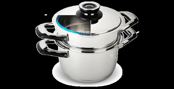cuiseur-vapeur-inox-18-10-ecovitam-be-onde