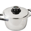 faitout-induction-cuisson-douce-3,8L-ecovitam