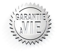 garantie-a-vie-ecovitam