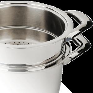 insert-cuiseur-vapeur-ecovitam-acier-inoxydable