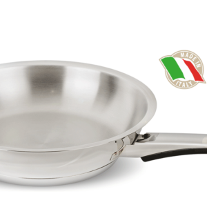 poele-induction-inox-18-10-italie-ecovitam